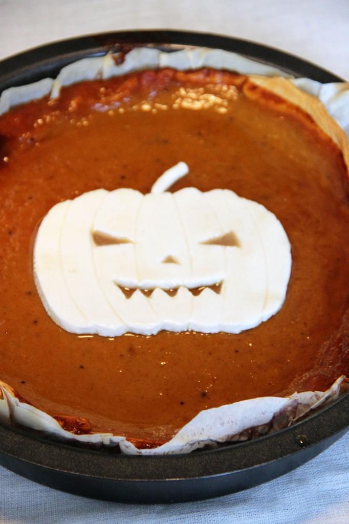 pumpkin-pie-tarte-citrouille-2