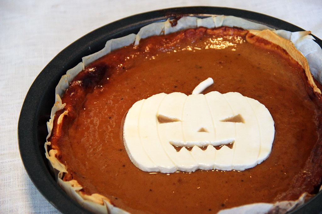 pumpkin-pie-tarte-citrouille-3