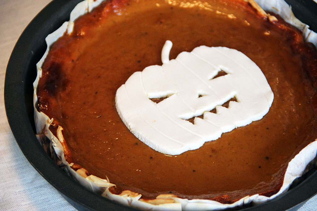 pumpkin-pie-tarte-citrouille