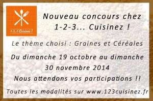 Concours-graines-et-céréales-300x199