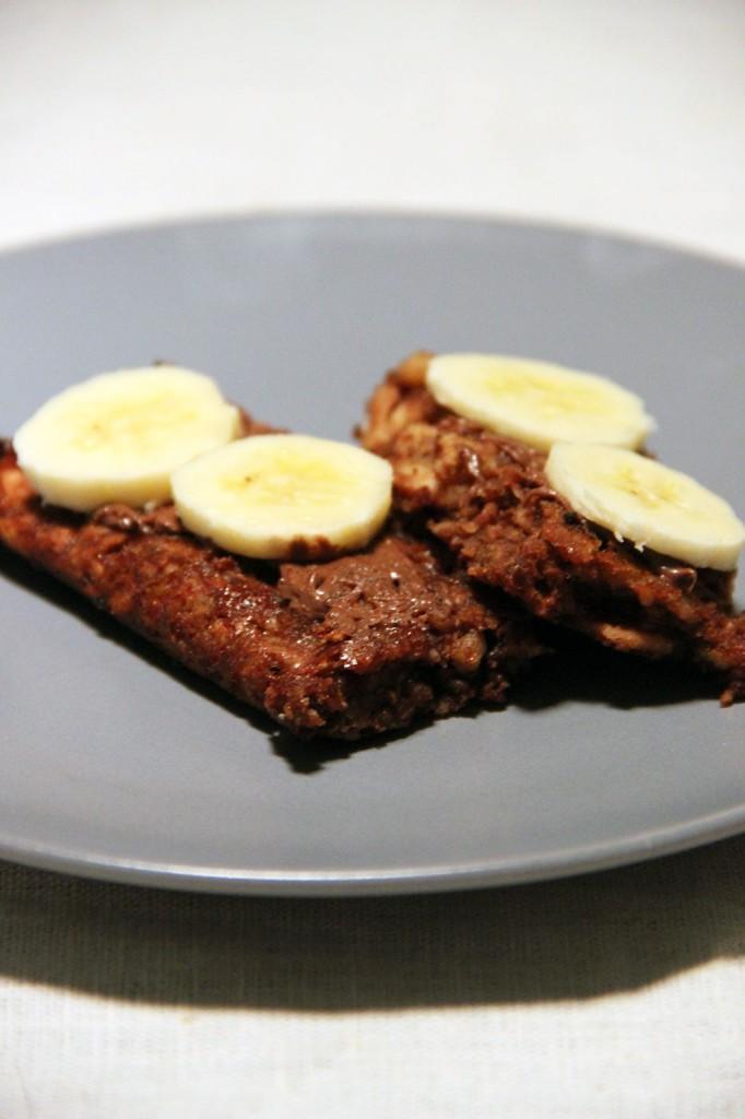 barres-cereales-banania-2