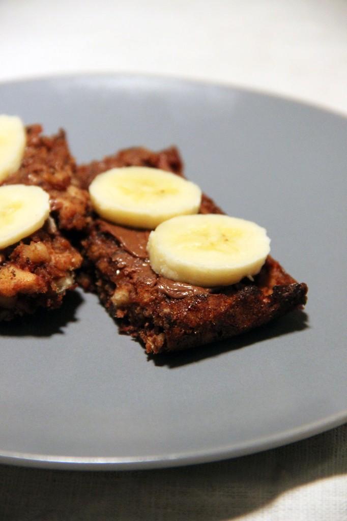 barres-cereales-banania
