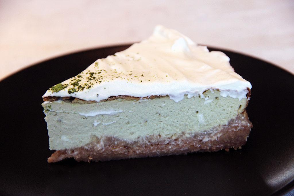 cheesecake-nashi-matcha-2