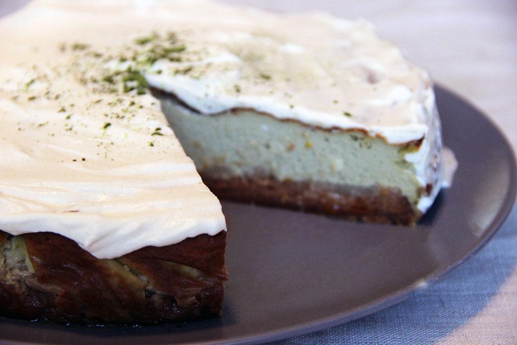 cheesecake-nashi-matcha-3