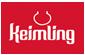 logo-keimling