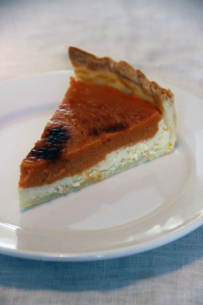 sweet-potato-pie-2