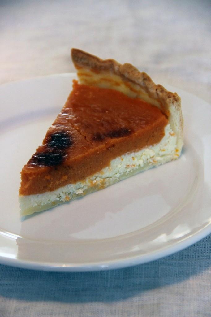 sweet-potato-pie-2