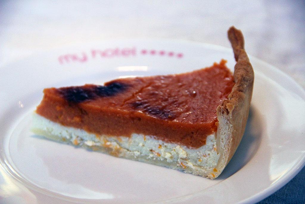 sweet-potato-pie-3