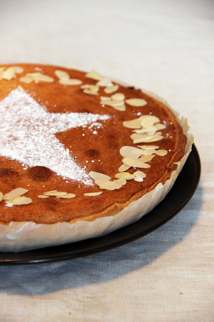 tarte-amande-framboise-bakewell-3
