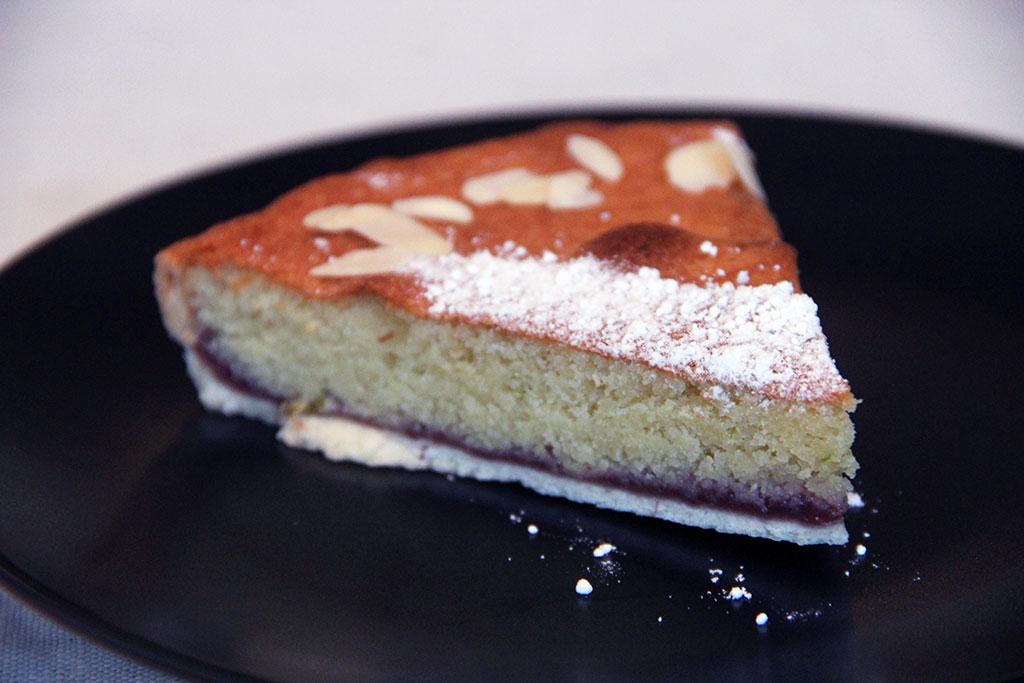 tarte-amande-framboise-bakewell