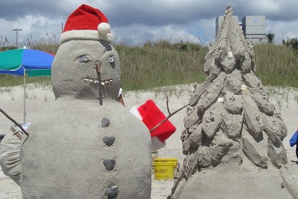 beach-snowman1