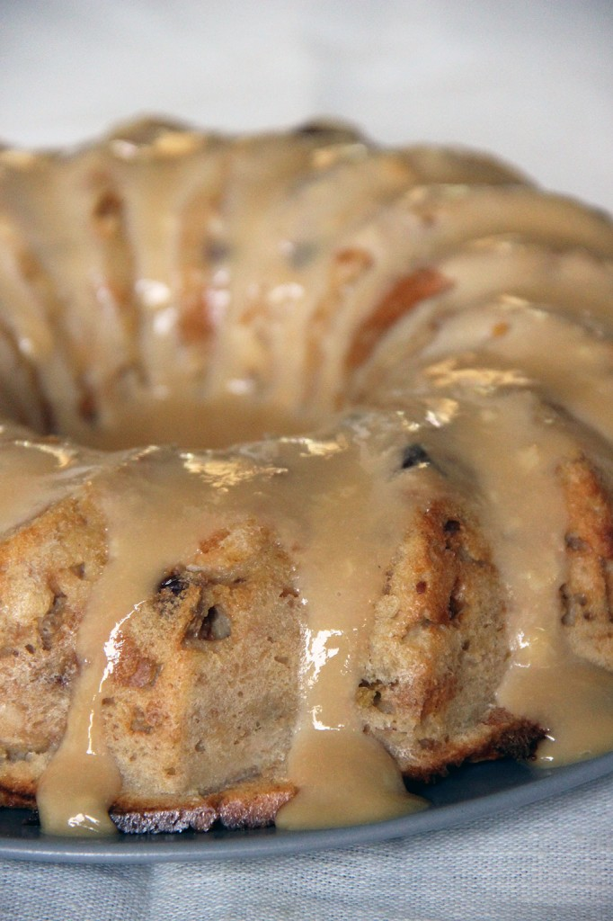 bundt-pudding-caramel-werthers-2