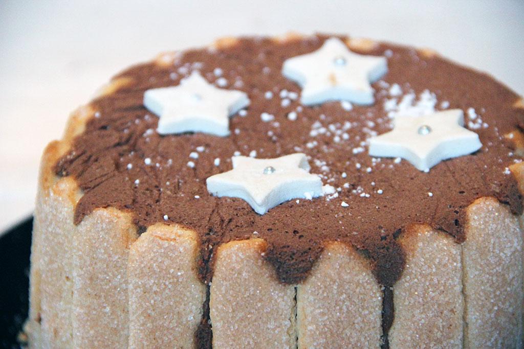 charlotte-chocolat-amaretto-3