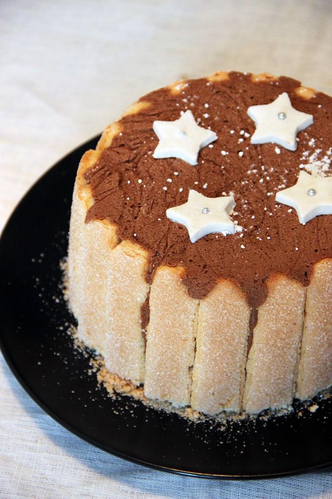 charlotte-chocolat-amaretto