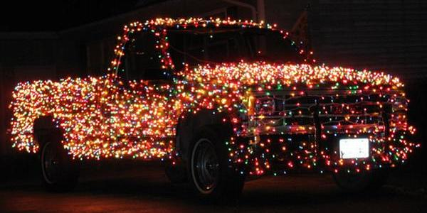 christmas-car-decorations-e1418943795159