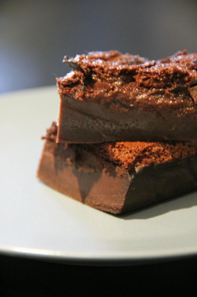gateau-magique-chocolat-banane-2
