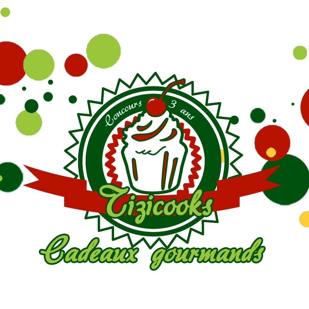 logo-concours-fete7-1024x1024