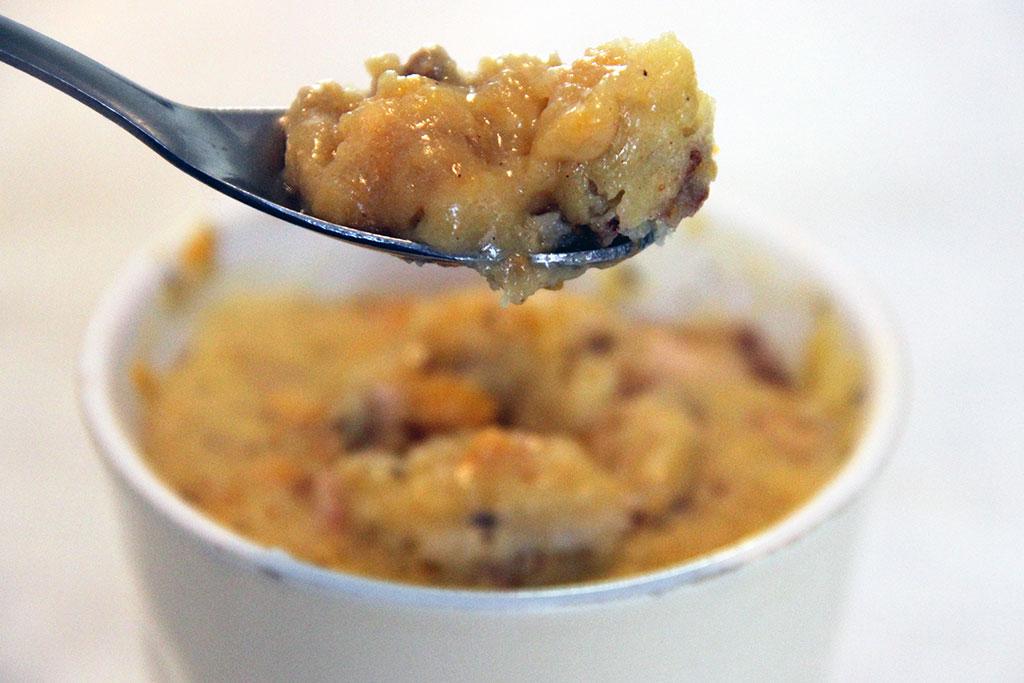 mug-cake-potiron-cantal-2