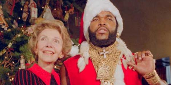 nancy-reagan-mr-t-santa1