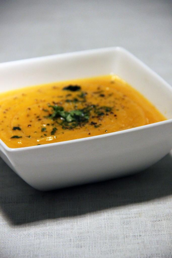 soupe-potiron-lentilles-2