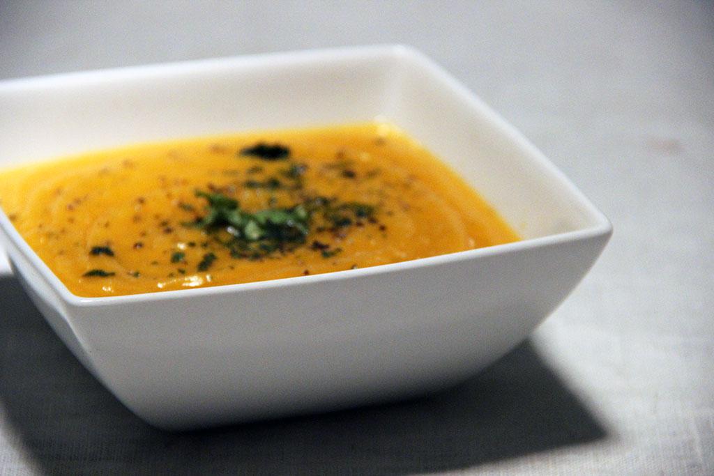 soupe-potiron-lentilles-3