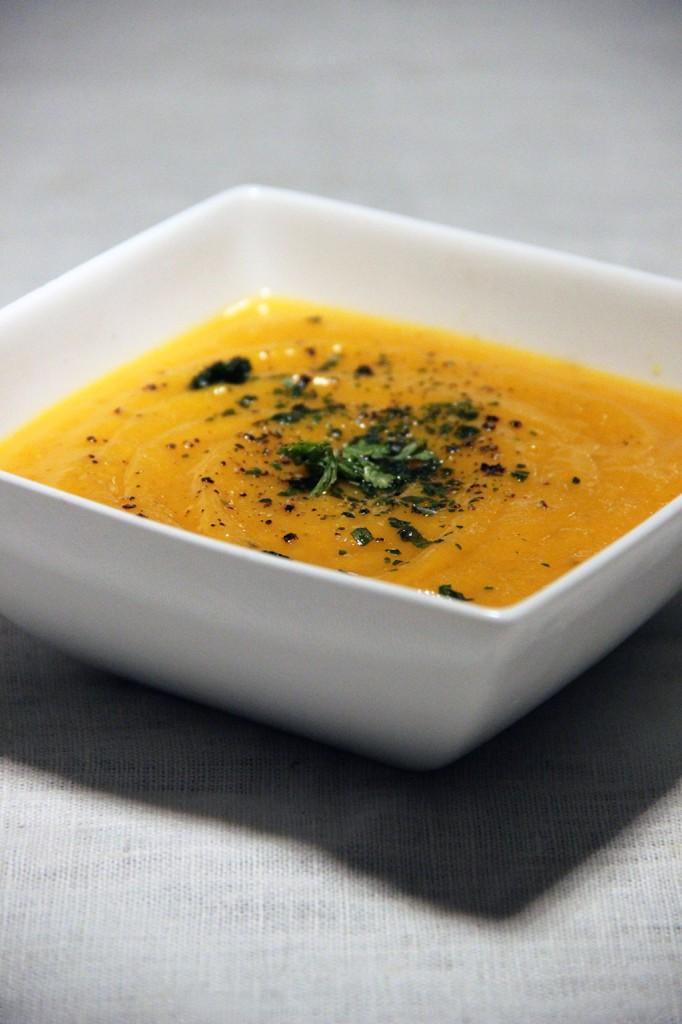 soupe-potiron-lentilles