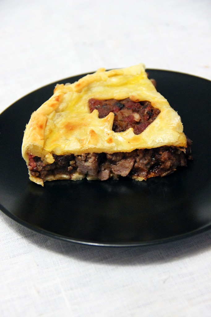tourtiere-canada