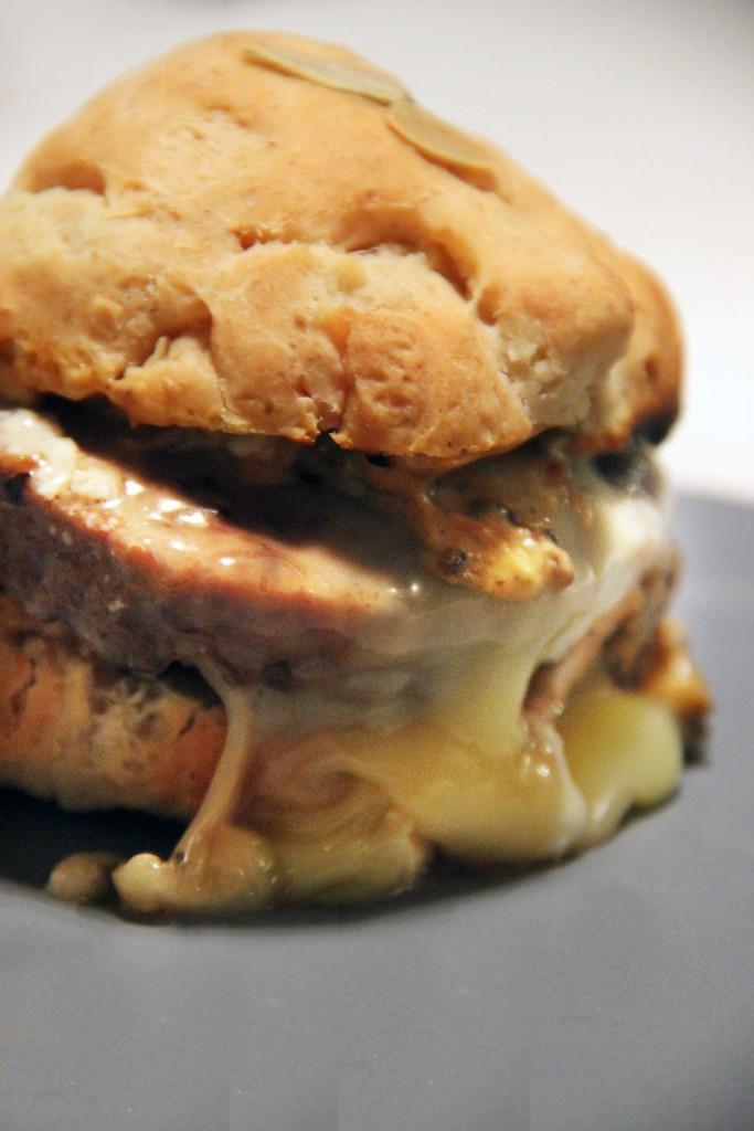 burger-vieux-lille-2