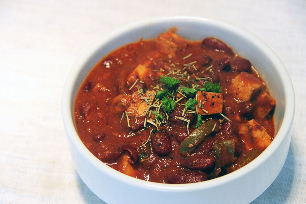chili-con-tofu-2