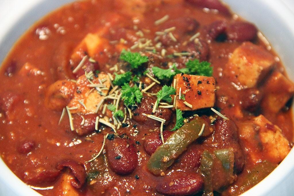 chili-con-tofu-3