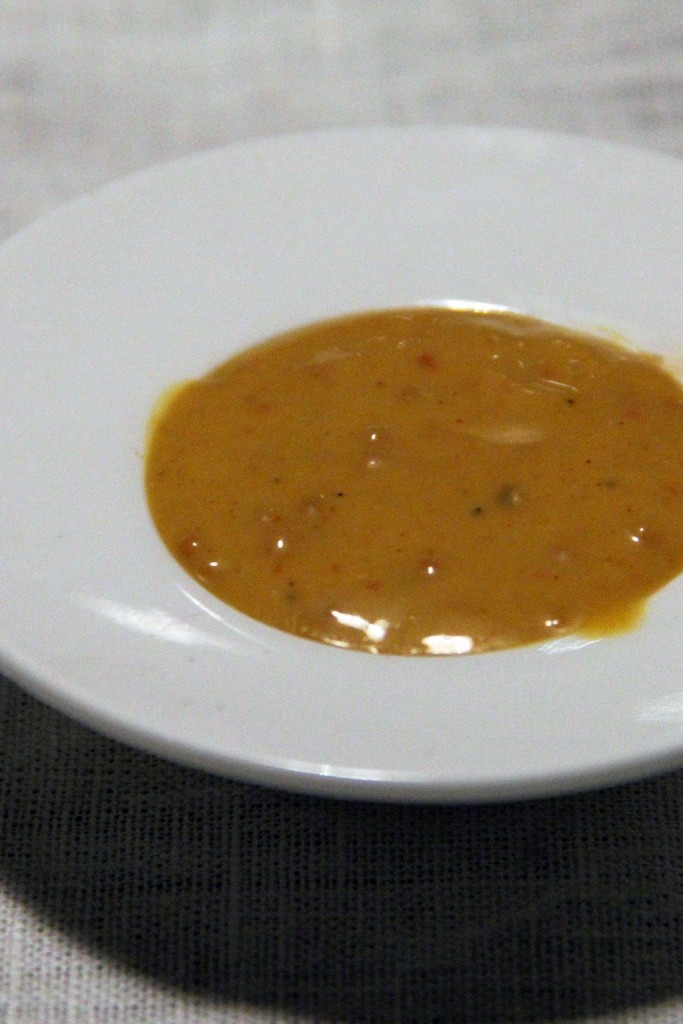 corn-dogs-sauce-miel-4