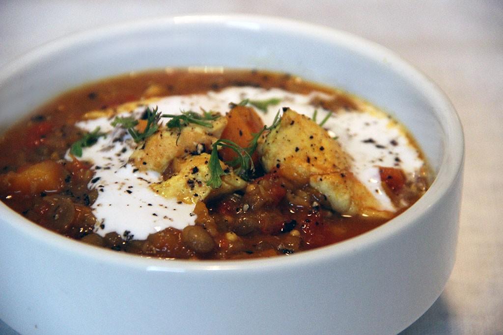 curry-potiron-lentilles