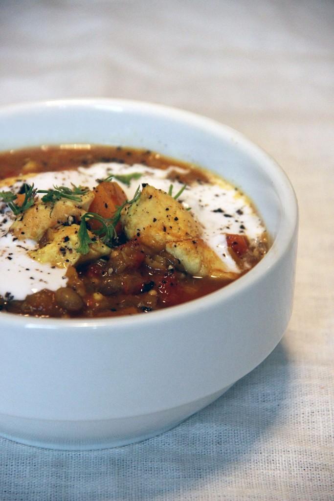 curry-potiron-lentilles-2