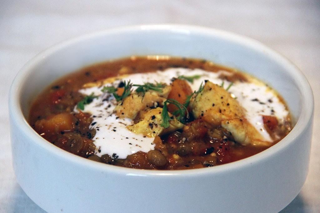 curry-potiron-lentilles-3