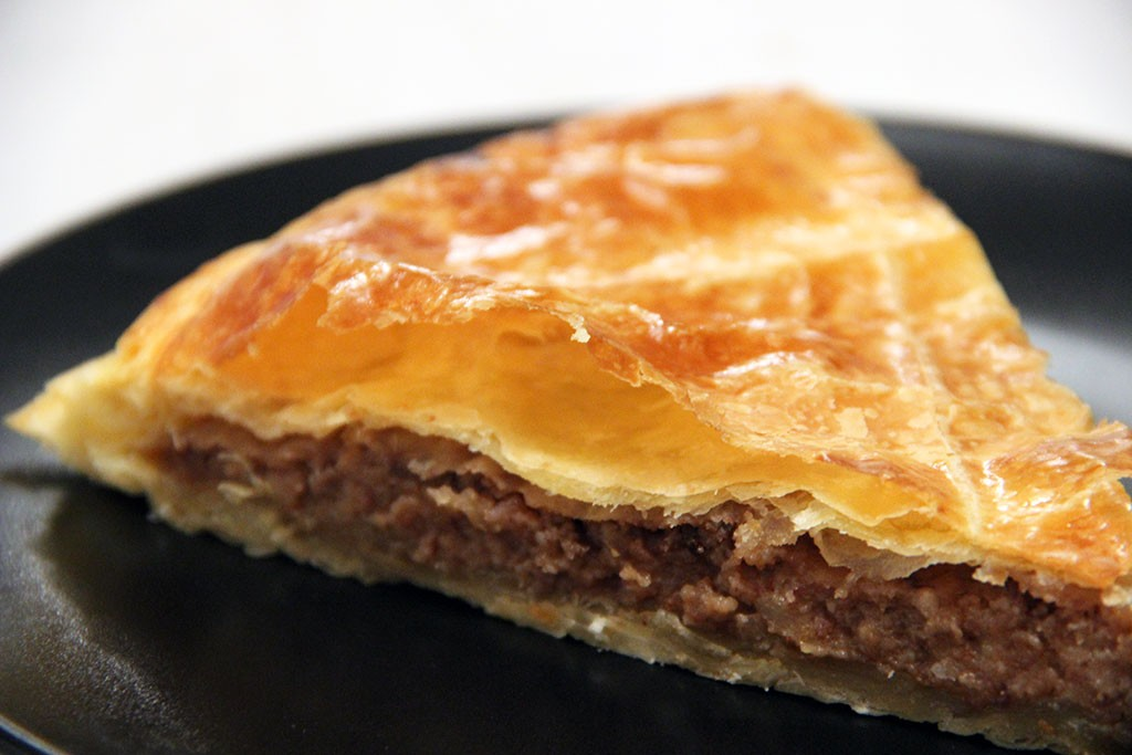 galette-rois-pecan-caramel