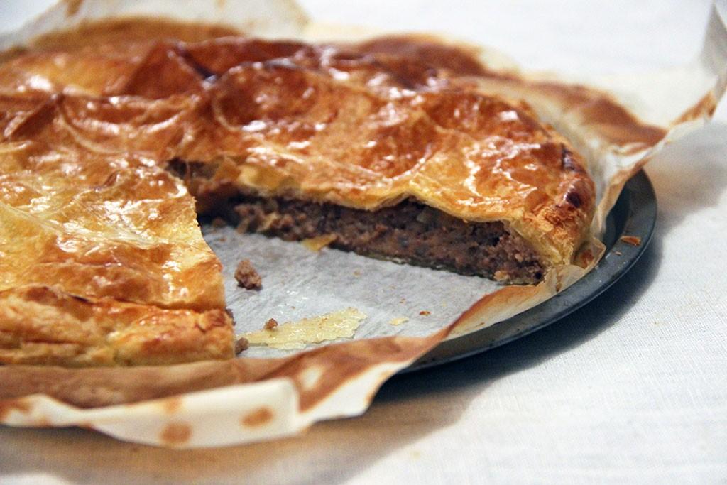 galette-rois-pecan-caramel-3