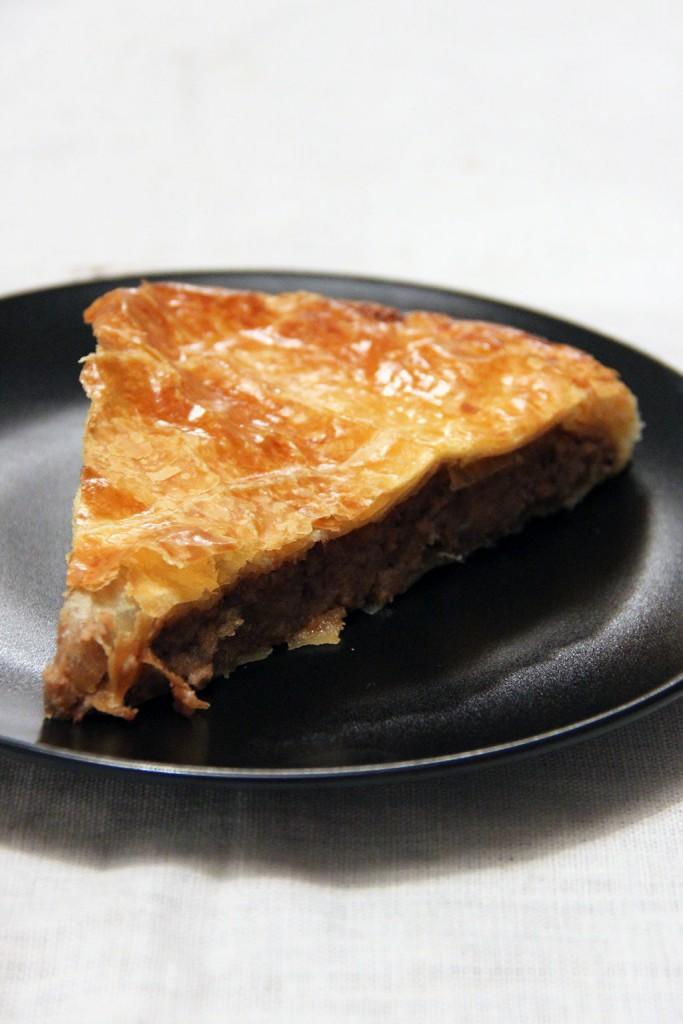 galette-rois-pecan-caramel-4