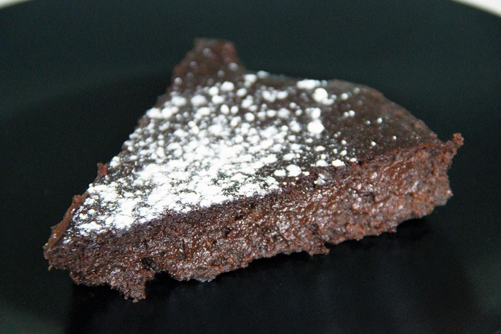 gateau-chocolat-sans-beurre-2