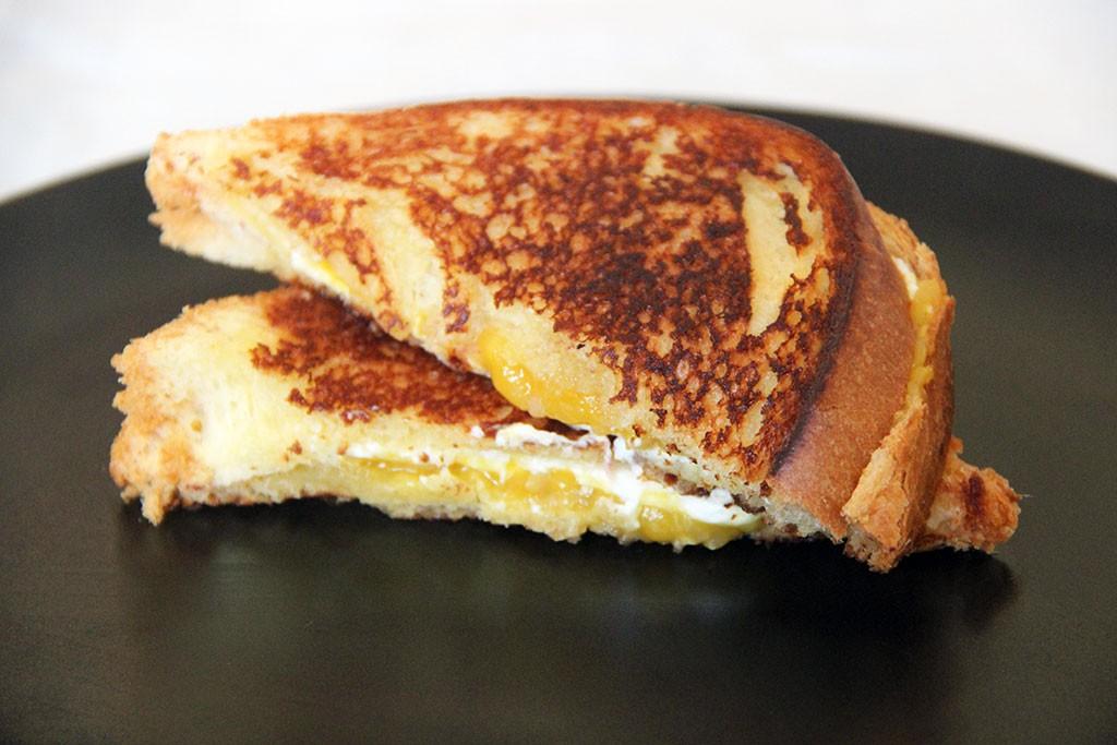 greilled-cheese-mangue