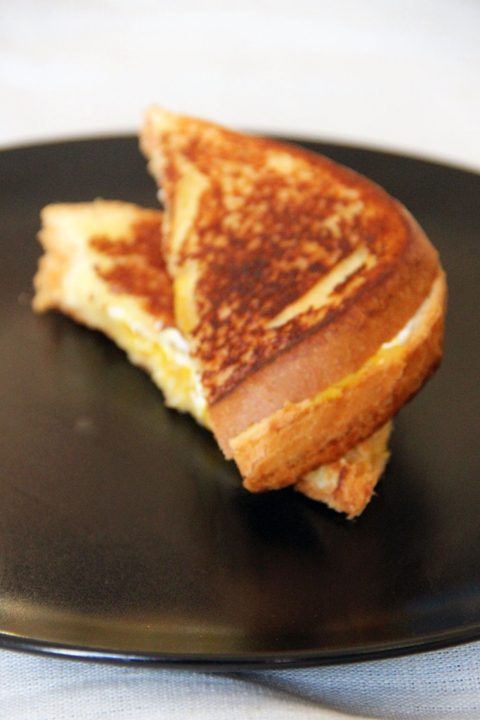 grilled-cheese-mangue-3