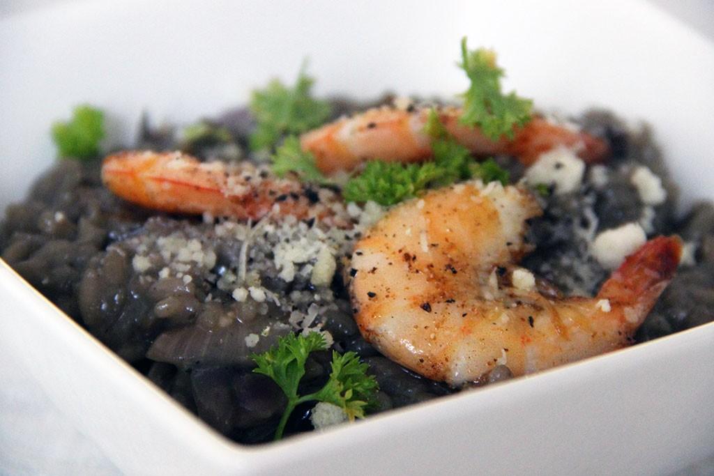 risotto-crevettes-au-rose