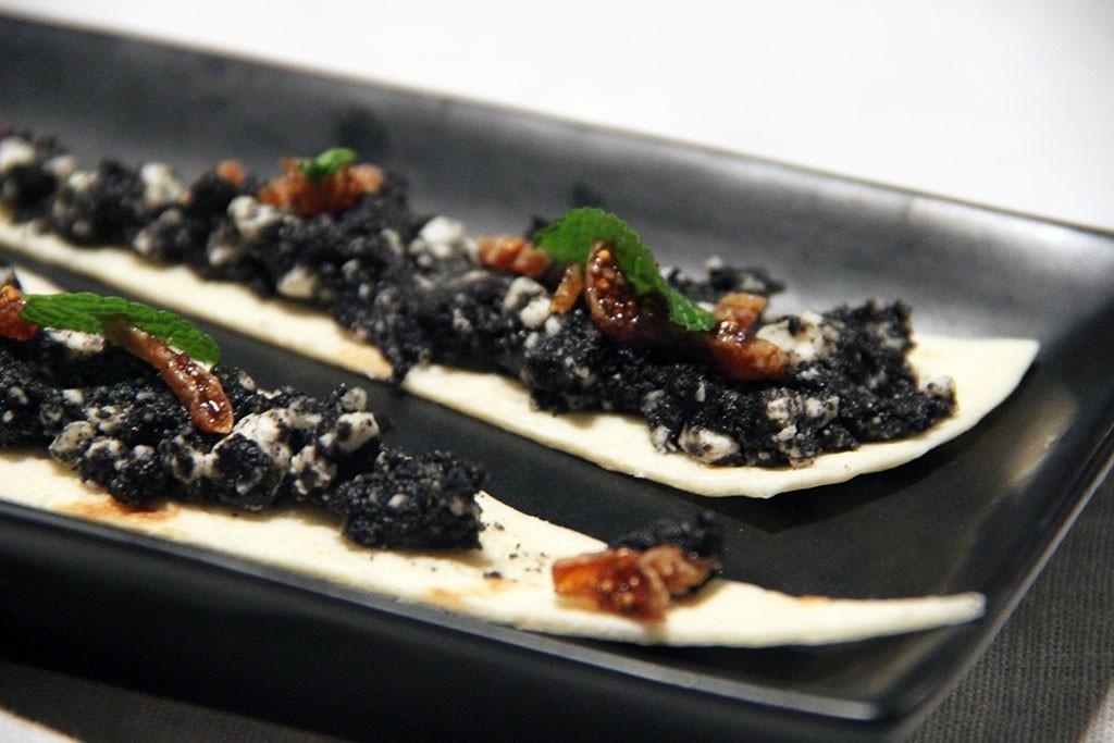tartines-sesame-figue-2