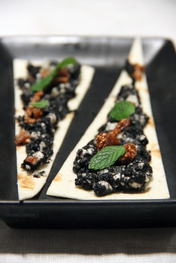 tartines-sesame-figue-3