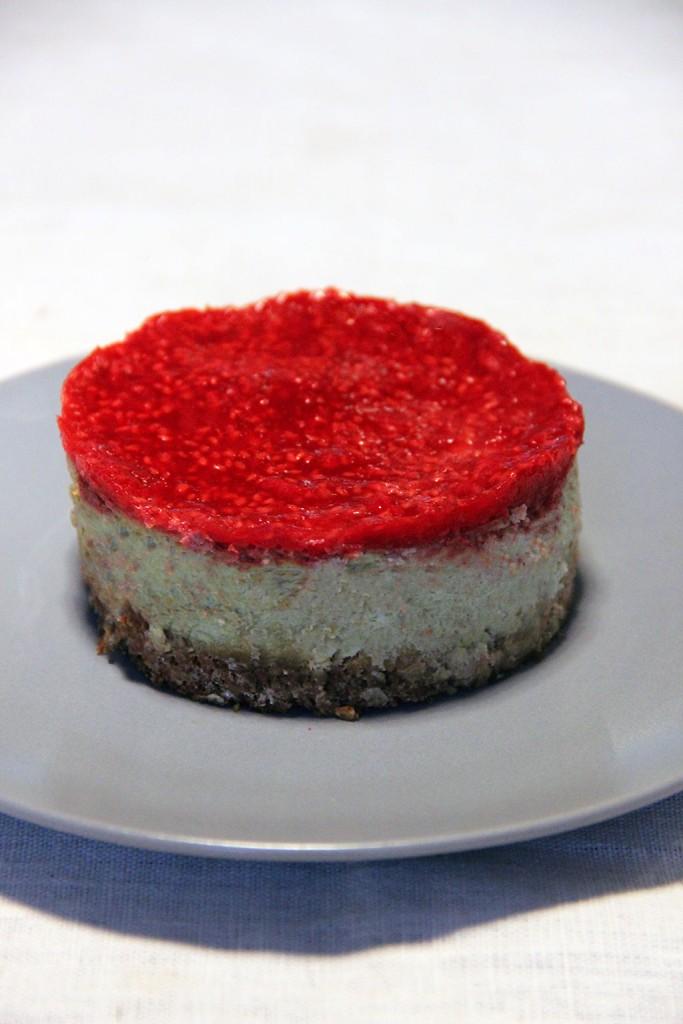 cheesecake-framboise-matcha-2
