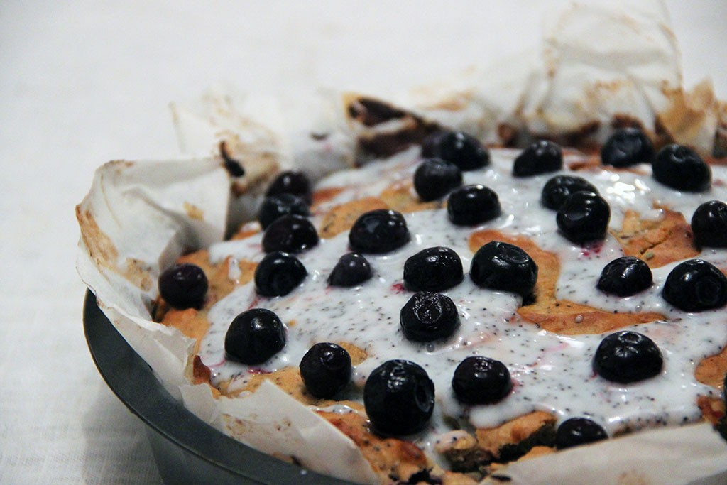 gateau-blueberries-sans-gluten-2
