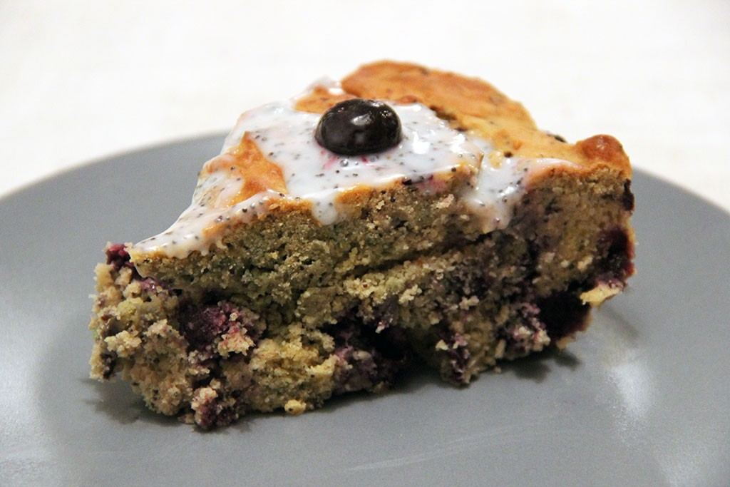 gateau-blueberries-sans-gluten-3