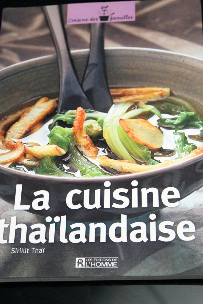 concours-thailande-2