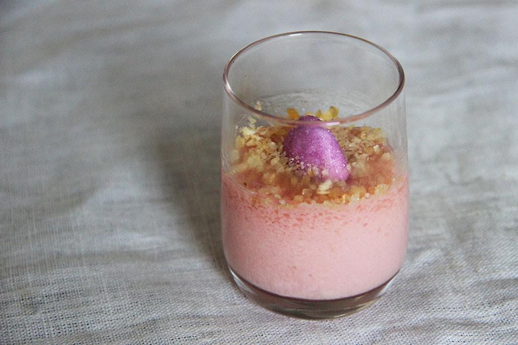 creme-lait-concentre-tagada-2