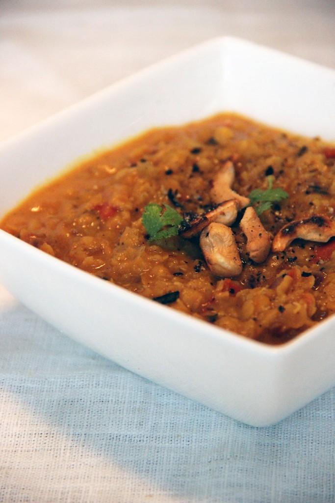 dahl-vegetarien-lentilles-corail-2