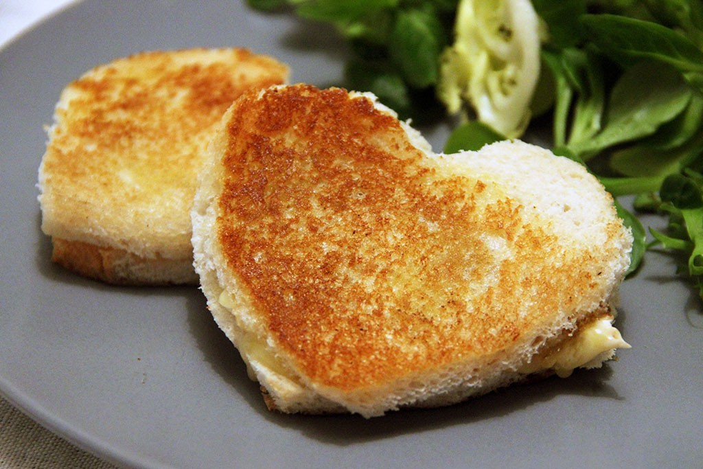 grilled-cheese-coeur-neufchatel